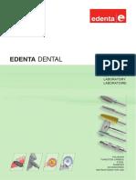 Edenta(Lab)