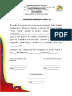 CONSTANCIA DE BUENA CONDUCTA (copia).doc