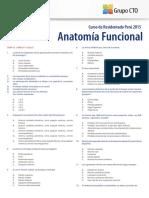 Test Anatomia.pdf