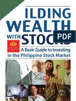 PSE Primer (2009)