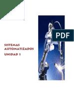 Algunos conceptos de automatización.pdf