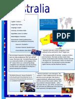 australia-facts.doc