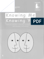 36718147-Knowing-Me-Knowing-You.pdf