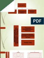 Asentamiento y Deformacion Suelos (1)