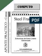 computo materiales (consulsteel).pdf