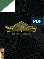Mil-y-una-noches_reglamento.compressed.pdf