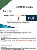 9-Electroquimica_2017[1]
