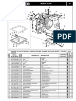 Catálogo M790.pdf