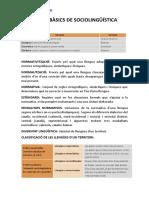 CONCEPTES BÀSICS DE SOCIOLINGÜÍSTICA.doc