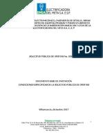 Dbi Inv Pub 058 Construccion Suria Especificaciones Tecvf7dic