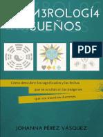 numerología.pdf