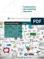 fundaMENTOS DEL MARKETING EDUCATIVO.pdf