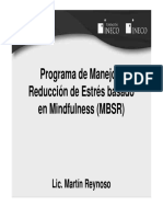 INECO Mindfulness Clase1