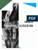 UNIDAD III Planificacion en el Ciclo Gestion_pptx.pdf