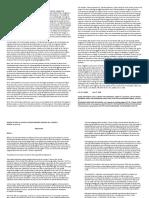 Prerogative-Writs-full-text.docx