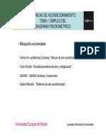 psicrometria-tecnicas-de-acondicionamiento-tema-1.pdf