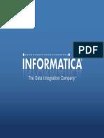 IDQ-1.pdf