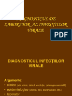 Diagn Inf Virale