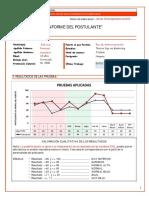 informe-josluispomacusisaavedra-160909134404