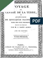 Saint-Albin Jacques-Voyage au Centre de la Terre, ou Aventures de quelques naufragés, dans des pays inconnus.pdf