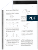 HW-1-Problems.pdf