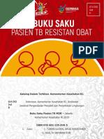 2. Buku Saku TBRO Final