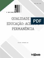 15472816_QualidadeDaEducacao