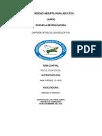 Psicología social y comunitaria..docx