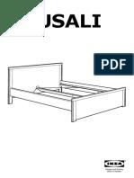 brusali-estructura-de-cama__AA-766431-8_pub.pdf