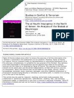 freeman2009.pdf