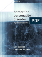 Borderline Personality Disorder_ A Practical Guide to Treatment.pdf