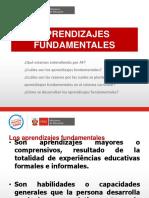 AprendFunda1