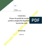 Dosare.pdf