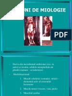 NOTIUNI DE MIOLOGIE.ppt
