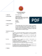 01 Farmacologia General