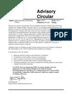 AC_120-111.pdf