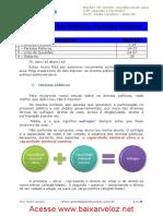 Aula 02 - D. Constitucional - correcao gabarito da questao 15.Text.Marked.pdf