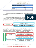 Aula 05 - Direito Constitucional.Text.Marked.pdf