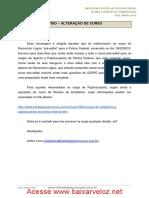 COMUNICADO - Raciocínio Lógico.Text.Marked.pdf