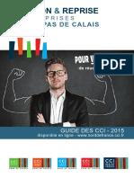 Guide de la Creation et Reprise en Nord-Pas de Calais.pdf