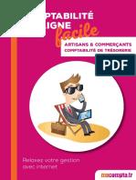 Guide Artisans Et Commercants