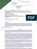 1 Meralco Securities vs Savellano