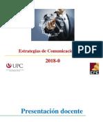 Presentación EdC