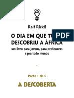A descoberta de Tulio à Africa.pdf