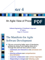 Agile_Process.ppt