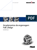 acoplamentos-de-engrenagem-falk-lifelign-metrico.pdf