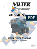 1370764845?v=1 vilter compressor wiring diagram screw type air compressor, joy  at readyjetset.co