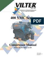 1370764845?v=1 vilter compressor wiring diagram screw type air compressor, joy  at mifinder.co
