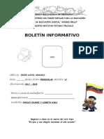 Boletín Infor Seccion a Varones 2017-2018 (2)