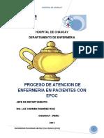 PAE - EPOC